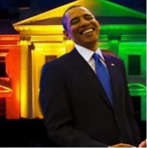 obama-paven