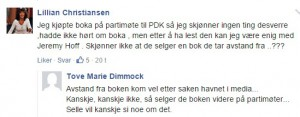 pdk-forvirring