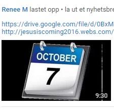 rapture-6-7-oktober