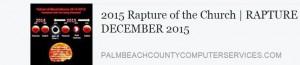 rapture-desember-2015