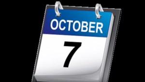 renee-m-7-oktober