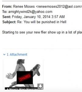 renee-moses2