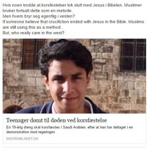 tenåring-dømt-til-døden