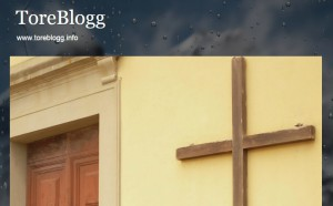 tore-blogg