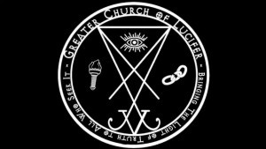 Church-of-Lucifer-compressed-300x169