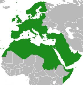 Eurabia_map
