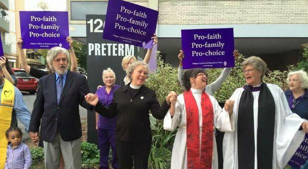 Facebook-Religious-Coalition-For-Reproductive-Choice