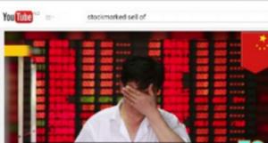børskrasj-kina