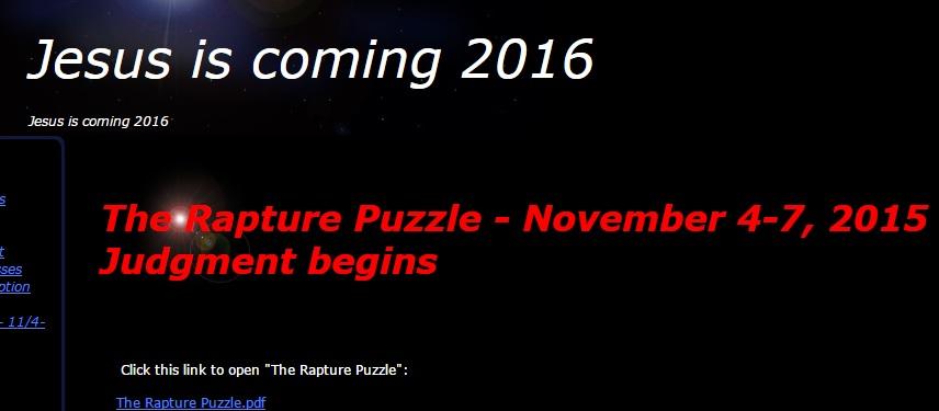 dom-4-7-november