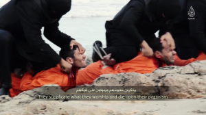 isis-executing-21-egyptian-christians-20b
