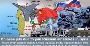 kina-russland.allianse-syria