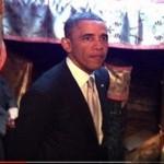 obama-den-ødeleggende.styggedom