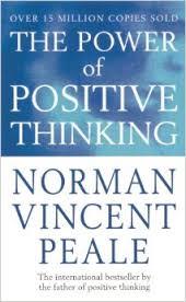 positiv-tenkning