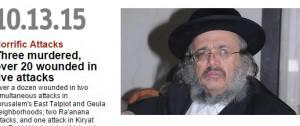 rabbi-drept
