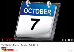 rapture-7-oktober