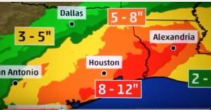 regn-texas