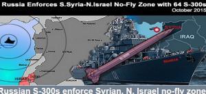s-300-syria