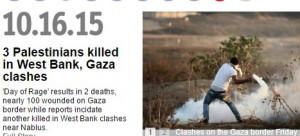 terror-israel-3