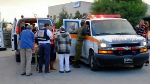 terror-onsdag-israel