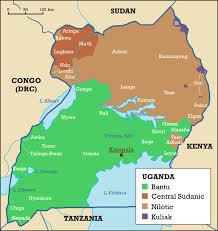uganda-kart