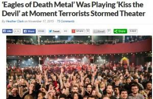 eagels-of-death.metal