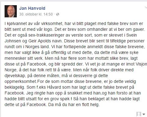 facebook-falske-brev