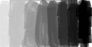 grå-forsvinner