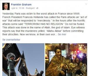 graham-paris-terror