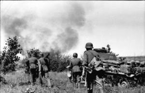 infanterie_und_panzer_35t