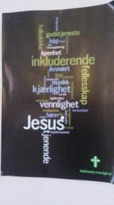 infosky-flekkerc3b8y-menighet