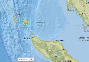 jordskjelv-indonesia