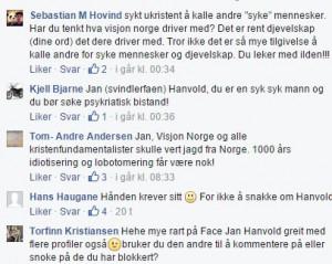 kommentarer-facebook-j-h