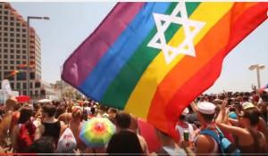 lgbt-israel