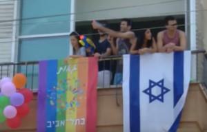 lgbt-israel2