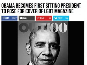 obama-gay-mag