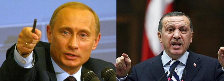 bombe i tyrkia