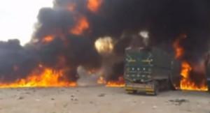 russland-bombet-tyrkisk-konvoi