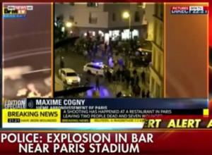 terror-paris