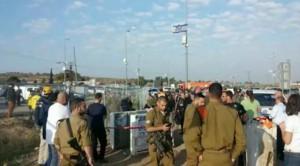 terror2-israel-søndag