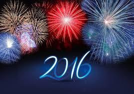 2016-nyttår