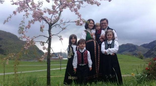 Facebook-Bodnariu-Family