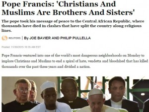 falsk-profet.paven
