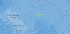 jordskjelv-india-havet