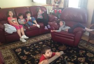 kidnappet-barna