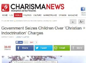 mediadekning-barnevernet