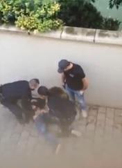 palestiner-terror