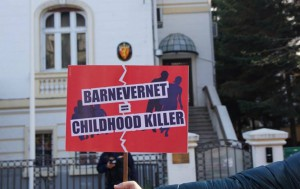 protest-barnevernet2