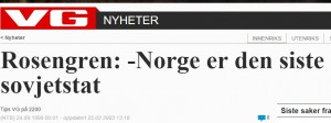 sovjet-stat.norge