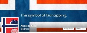 symbol-kidnapping