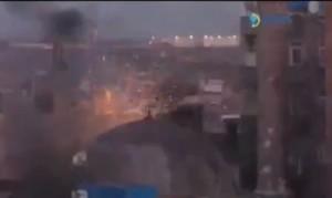 tyrkia-kriger-kurdere